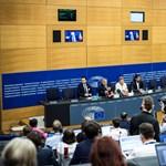 Orbán: Tudok én harcolni remény nélkül is – ez történt ma Strasbourgban