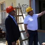 Nagykállóban is fideszes jelölt száll szembe a fideszes polgármesterrel