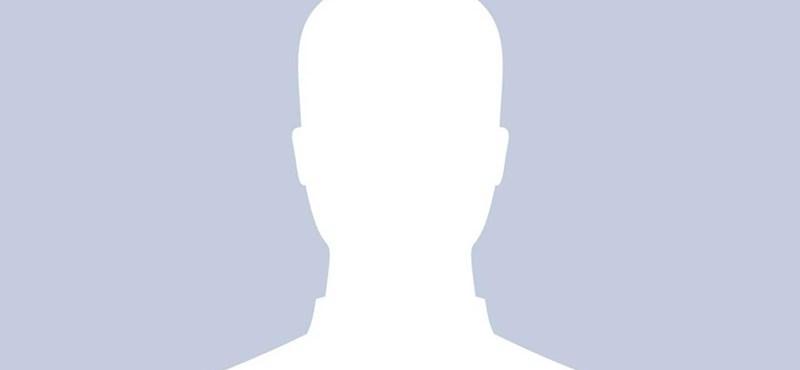 Mostantól mindenki Facebook-profilképét megnézheti nagyban, ha ismerőse, ha nem