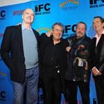 Újabb filmet készít a legendás Monty Python társaság? (videó)