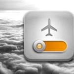 A legfontosabb, amit magunkkal viszünk a repülőre