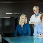 Íme a magyar lakossági giccs – Megnéztük az RTL új családegyesítő műsorát