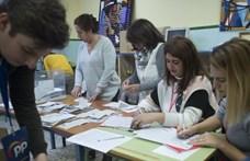 Patthelyzet Spanyolországban, miután megerősödött a választáson a jobboldal