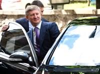 250 milliárd forinttal verték át az ukránokat