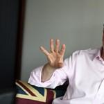 Videóban üzent a brit nagykövet a magyaroknak a Brexit miatt
