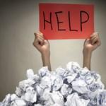Három hiba, amit mindenképp el kell kerülni az érettségi előtti hetekben