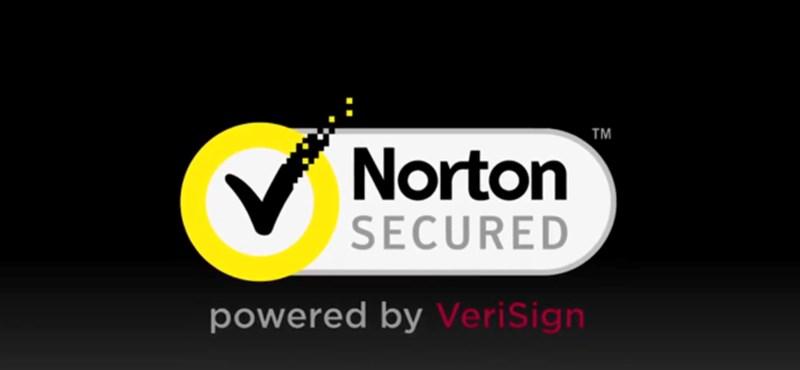 Közös tanúsítvány a VeriSigntől és a Nortontól [videó]