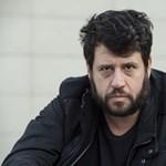 Puzsér Róbert: Ha nem választanak meg, visszalépek a kulturális térbe