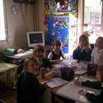 Érdekes megoldással küzdenek a szorongás ellen egy angliai iskolában