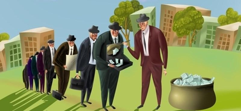 Új felsőoktatási törvény: sok a bizonytalanság
