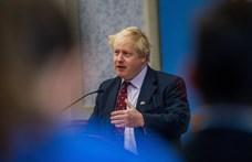 Boris Johnson és Jeremy Hunt maradt versenyben a brit kormányfői címért