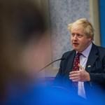 Boris Johnsont beperelték, hogy hazudott több kampányban is