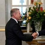 Benkő Tibor: Magyarország növeli békefenntartó szerepvállalását