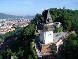 Graz_Schlossberg
