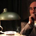 Kulka János újra forgat - skandináv krimi főszereplője lesz