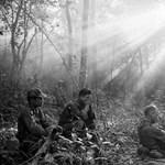Elhunyt az AP legendás fotóriportere - Nagyítás-fotógaléria