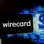 Haláleset, nemzetközi körözés: lassan filmbe illő a Wirecard-botrány
