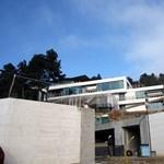 Csipak-ügy: feljelentette a hivatalt egy párt, a rendőrség nyomoz