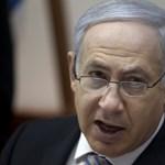 Nagy rakétatámadás érte Izraelt