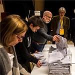 Katalán választások: a függetlenségi pártok szereztek parlamenti többséget