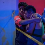 23 halott egy mexikói bárban pusztító tűzben