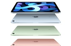 Laptop helyett: így fog kinézni az Apple 2021-es iPad Prója