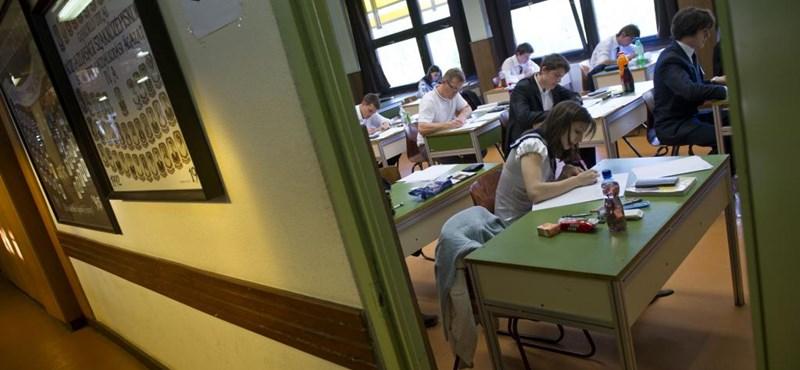 Így szerezhetsz ötöst a matekérettségin: készülj fel velünk a feladatokra