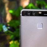 Kérdőjelek a Huawei telefonok kamerái körül