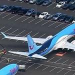 Milliárdos segélyt nyújtana a Boeing a hibás gépei miatt meghaltak családjainak