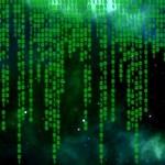 Hackertámadások miatt többször is leállt a francia távoktatási rendszer a héten