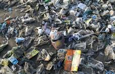 Újrahasznosítható a műanyag? Ne legyen olyan biztos benne