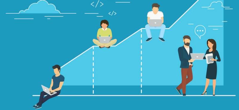5 growth hacking-tipp B2B vállalatoknak