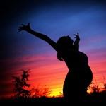 Szabadnap jár a menstruáció miatt a zambiai nőknek