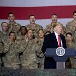 """""""Támadhatatlan bizonyítékok vannak arra, hogy Trump visszaélt a hatalmával"""""""