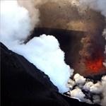 Mekkora kárt okozott és mennyi veszélyt rejt még az izlandi vulkán?