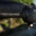 A hőségriasztással egy időben zárták el a vizet Nyíradonyban