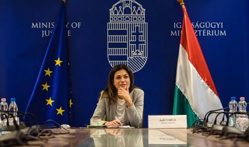 Eljárást indít Brüsszel Magyarország ellen, mert a kormány nem tett eleget egy bírósági ítéletnek