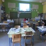 """""""Két hét nem lesz elég a felzárkózásra"""" - szakmai szervezetek az iskolák kinyitásáról"""
