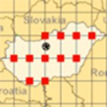 11 titkos pont Magyarországon
