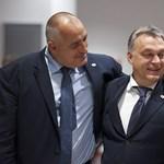 """""""Orbán éve"""" volt 2015 a Der Standard szerint"""
