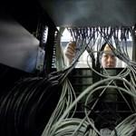 Itt a magyar Superman, az új szuperszámítógép