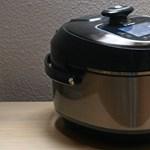 Főz, süt, szuvidál és joghurtot is készít: csodagép vagy átverés? Teszteltük