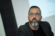"""""""Szörnyű, elmondhatatlan"""" – Rákóczi Feri is Srí Lankán rekedt"""