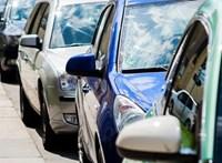 Mekkora havi törlesztője lehet egy használt autónak?