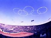 Los norcoreanos finalmente vieron algo de los Juegos Olímpicos, dos días después del final