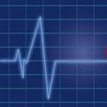 15 percen belül kimutatja a szívinfarktust egy új gyorsteszt, alig kell hozzá valami
