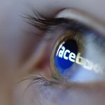 Lényeges változás lesz a Facebookon