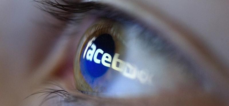 Kiderült: titokban manipulált minket a Facebook