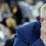 Itt a lista: Trócsányi László a bővítési portfóliót kapta az Európai Bizottságban
