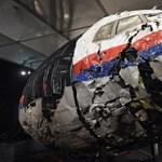 Itt az újabb bizonyíték a maláj gép oroszpárti lelövésére